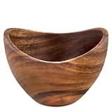 Bowl Chico Acacia