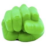 L�mpara 3D Decorativa Hulk