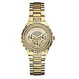 Reloj Mujer W0111L2