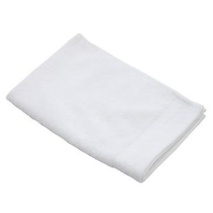 Toalla de Mano 45 x 65 Blanco