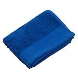 Toalla Mano 45 x 65 cm Azul Oscuro