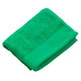 Toalla Mano 45 x 65 cm Verde