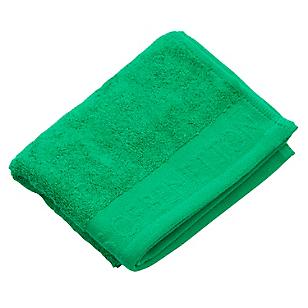 Toalla de baño Verde