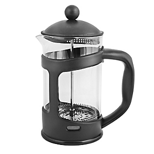 Cafetera Francesa 800 ml
