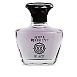 Royal Black COL 50 Ml
