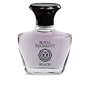 Royal Black COL 50 Ml
