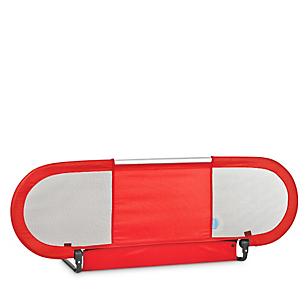 Barandilla Side Red 2040200