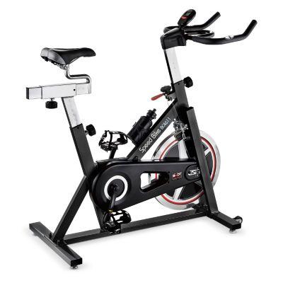 Bicicleta de Racing Pro