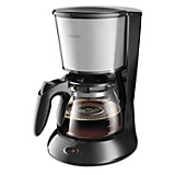 Cafetera HD7457/20 1000 W