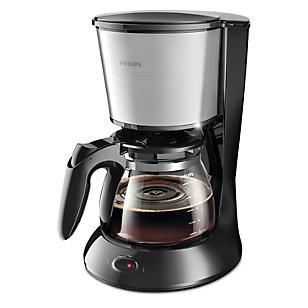 Cafetera HD7457/20 1000 W