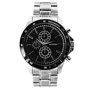 Reloj Hombre 23211