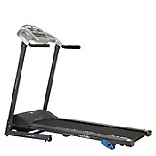 Trotadora El�ctrica Treadmill Four BE 6522
