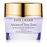 Advanced Time Zone Loción 50 ml SPF 15