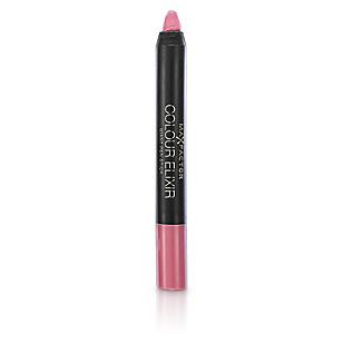 Lápiz Labial Colour Elixir Giant Pen Stick Couture Blush