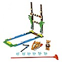 Lego Legends Of Chima 70111