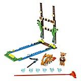 Lego Legends Of Chima 70111