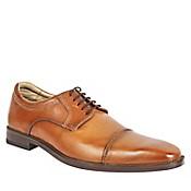 Zapatos Hombre Barolo