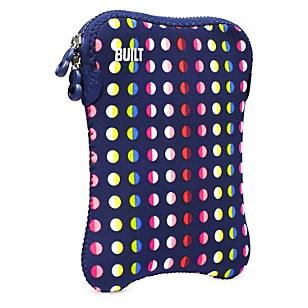 Funda para Tablet E-ES8-DNE Multicolor