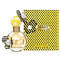 Perfume Mujer Honey Eau de Parfum 50 ml