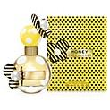 Perfume Mujer Honey Eau de Parfum 100 ml