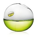 Perfume para Mujer Be Delicious EDP 30 ml