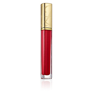 Pure Color High Intensity Lip Lacquer Hot Cherry