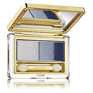 Pure Color Sombras Estee Lauder Gemstone T-02