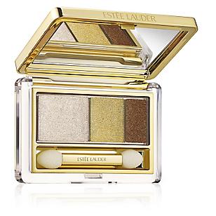 Pure Color Sombras Estee Lauder Gemstone T-05