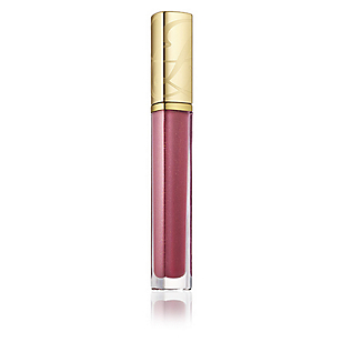 Pure Color High Intensity Lip Lacquer Mirrored Mauve