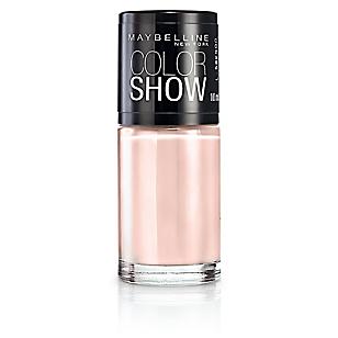 Esmalte Uñas Color Show 110 Ballerina