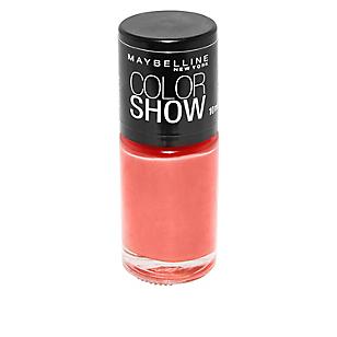 Esmalte Color Show Nu 215 Urban Coral