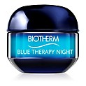 Crema Anti-edad Blue Therapy de Noche para Rostro
