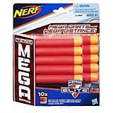 Set 10 Mega Dardos Refill