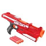 Pistola N-Strike Elite Mega Magnus