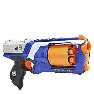 Pistola Elite Strongarm DYD-6