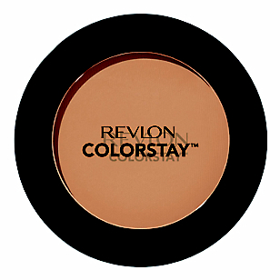 Polvo Compacto para Rostro Color Stay