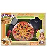 Comida Set de Pizza
