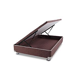 El Cisne Box Tarima Pro Space 1,5 plz