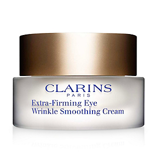 Crema Extra Firming Eye Wrinkle Smoothing Cream 15 ml
