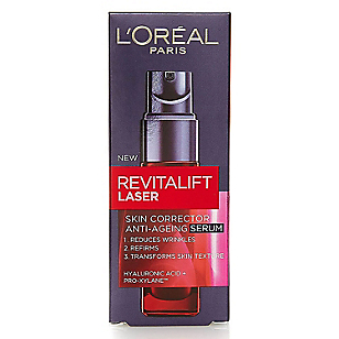 RevitaLift Laser Serum 30 ml