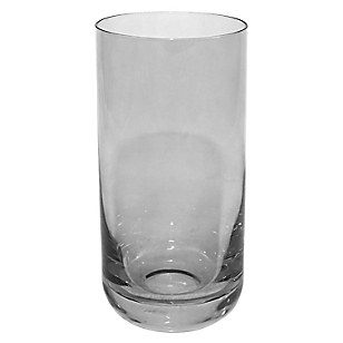 Vaso Alto Smoky 450ml