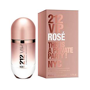 Eau de Parfum 50 ml
