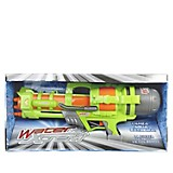 Pistola de Agua 219