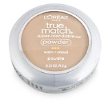 Rubor True Match Cream Sun Beige