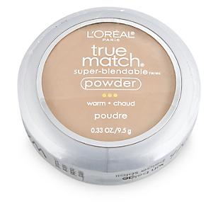 Rubor True Match Cream Sun Beige