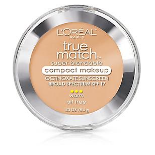 Base de Maquillaje Natural Beige