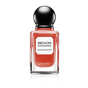Esmalte Parfumerie Ne Orange Blossom