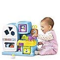 Cocinita Little Tikes - Discover Sounds