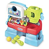 Tienda Little Tikes - Discover Sounds