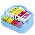 Tap-a-Tune Piano Little Tikes